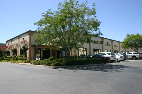 Commercial Property Management on Space For Lease   Galilee Commercial Real Estate Property Management